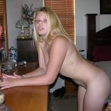 ugly unemployed nude girl lisa is addicted to masturbation picture 6